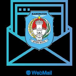 WebMail KubuRaya