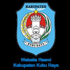 Website KubuRaya