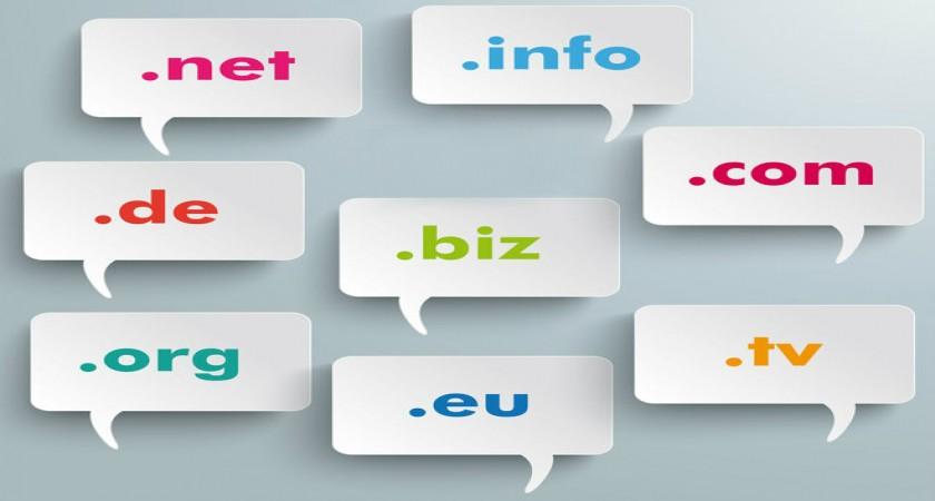 Cira Nama Domain Whois Privasi Standar Informasi